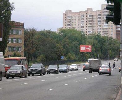 киев харьковский массив фото
